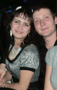 Александр Савицкий, 12 февраля 1986, Волгоград, id74799159