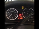 Чип Тюнинг G-Power BMW E60 M54