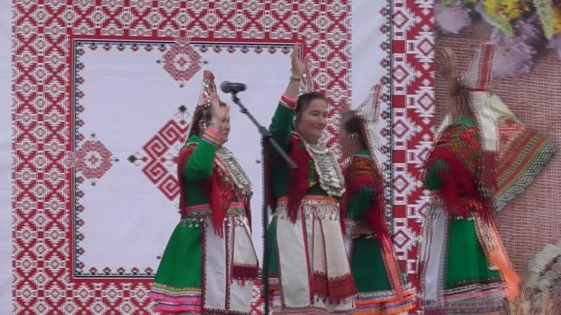 00026 Семык Иж -Бобья 2018.