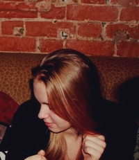 Екатерина Скоба, 9 мая , Москва, id59155376