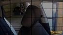 Чехлы на автомобильные сидения для Киа Оптима от Бразерс Тюнинг