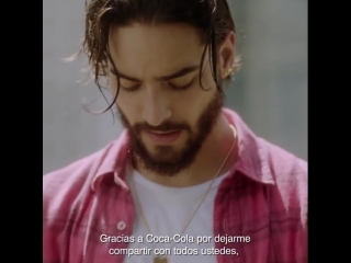 #COLORS @jasonderulo @cocacola 🏆 #MalumaEsMundial