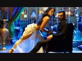DILBAR Full Song - Satyameva Jayate - John Abraham Nora Fatehi - Tanishk B Neha Kakkar Ikka Dhvani.mp4.mp4