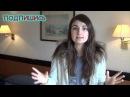 36 Урок. Альтернативный вопрос . 3 Тип. Английский язык для начинающих с Ириной Шипиловой