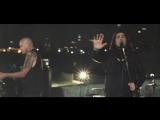 Dopesick - Release Me (feat. Cristian Machado of Ill Ni