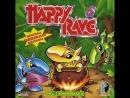Happy Rave 6 Complete 15549 Min Rare Full Happy Hardcore High Quality HD HQ 1996
