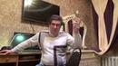 29.11.2018 Богоявленский мемориал – В. Е. Гридин о своей семейной династии