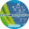 iTHeadway(Xbox,PlayStation, Компьютерная помощь)