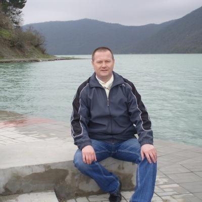 Сергей Смирнов, 5 ноября 1980, Архангельск, id188171569