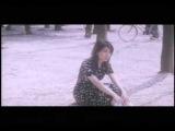I STAND ALONE - Takako Matsu