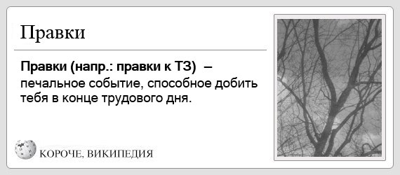iiycwANo32w.jpg