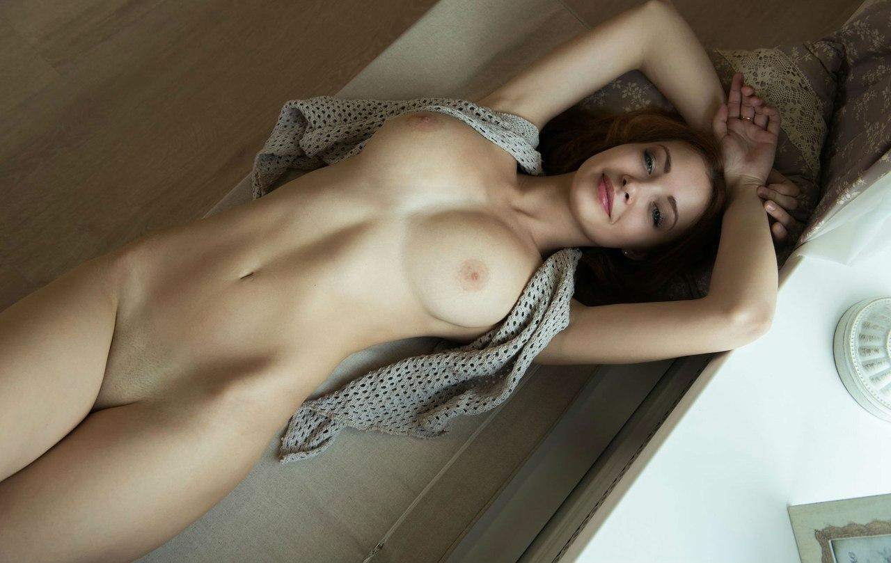 Video shy girls nude