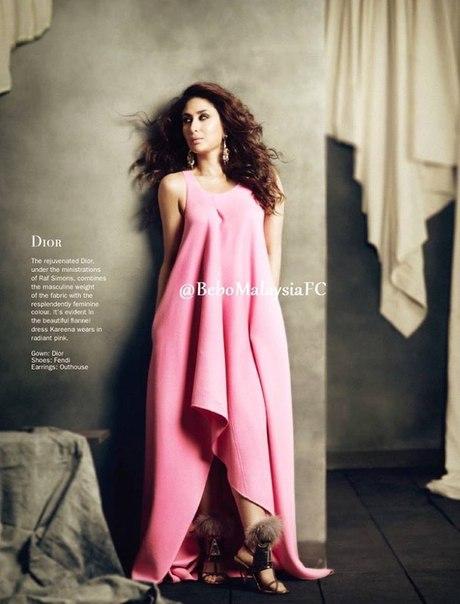 БЕБО - Карина Капур / Kareena Kapoor - Страница 15 0n1J2vpaN2w