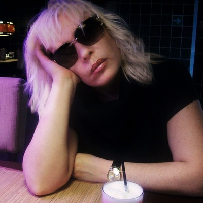 Елена Феськова, 18 ноября 1971, Орел, id203600709