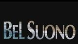 Bel Suono - Антонио Вивальди. Лето. (Official Video 2018)