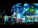Armin van Buuren feat. Conrad Sewell - Sex, Love Water Sunnery James Ryan Marciano Remix
