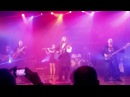 Stormwitch - tears by the firelight (live in Giengen 2013)