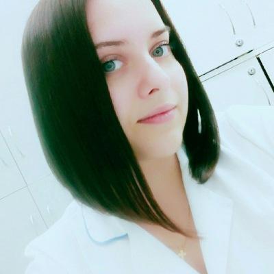 Елена Шапорева