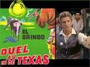 ENNIO MORRICONE - Duello Nel Texas (theme) (1963)