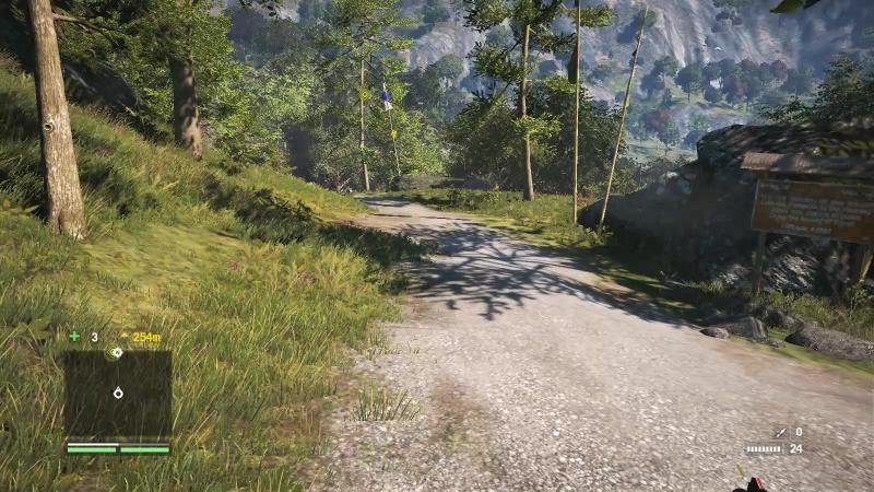 Far Cry 4 02.12.2018 - 21.20.47.03
