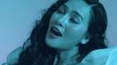 Cô gái đại dương cgdd Nhật Huyền Official MV HIPHOP Ver