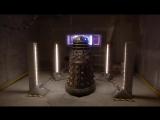 Dalek - Exterminate!!!