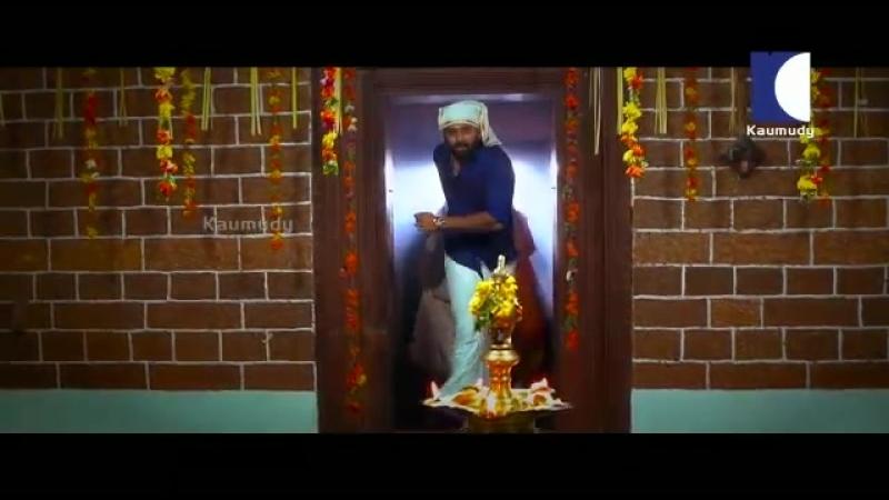 Kaumudi_Tv new advertisement ~ Thalam_Melam_Ponnonam ~ 😍😘 Mollywood SUPERMAN Actor  Unni Mukundan UnniMukundan .Kaumudi_Tv