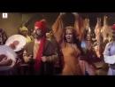Sare Shaher Mein Lata Mangeshkar Asha Bhosle Alibaba Aur 40 Chor R D Burm