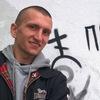 Volodya Materov