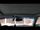 БМВ Е34 Гремит люк ответ на вопрос BMW E34
