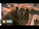 Harry Potter and the Sorcerers Stone 3/5 Movie CLIP - Toilet Troll 2001 HD