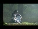 Сокращенная версия Воин Пэк Тон Су 15 серия