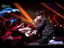 HD Dimash Screaming 纯享版 ~Idol Hits Music Show 21.09.2018