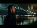 ''МАЖОР'' 3 СЕЗОН. Тизер-трейлер (2018). Скоро на Первом!