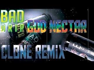 Адская кухня   Рецепт Bad Drip - God Nectar   Клон   версия 0,1