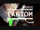 Kerstin Ott - Scheissmelodie (FanTom Bootleg Edit)