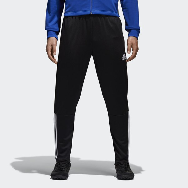 Тренировочные брюки Regista 18