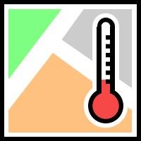 Погода в ЖК Суворовский - Проект Народный мониторинг