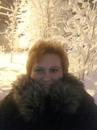 Светлана Бабушкина фото #7