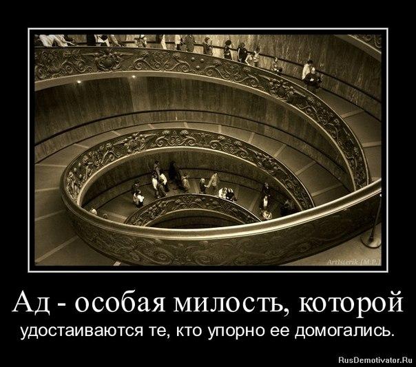 http://cs322516.vk.me/v322516027/20be/qZDkxFDVKIo.jpg
