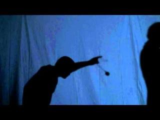 Majora - DEMO #2: Sakon's Arietta