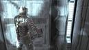 Прохождение Dead Space (живой коммент от Ч. 11