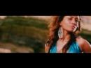Jessica Jay   Casablanca NEW HD VIDEO.mp4