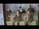 Спектакль Ревизор по пьесе Н.В.Гоголя реж. Е.В.Артемьева 2017 г. г.Южа