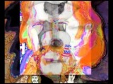 Paul Butterfield blues band...In My Own Dream