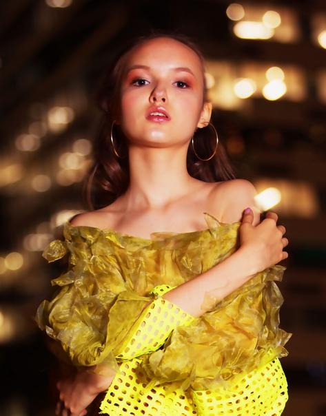 Arina Danilova - Page 5 UU6dKIoEhnU