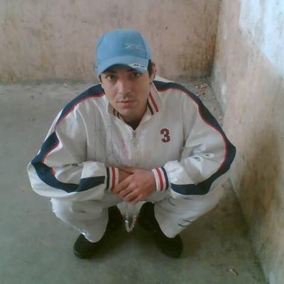 Asik Gusalov, 28 сентября , Москва, id217817128