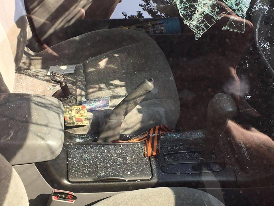 """Оккупанты решили через """"суд"""" добиваться проведения следственных действий в отношении Полозова: """"Теперь в Крыму за мной охотится не только Следком, но и ФСБ"""" - Цензор.НЕТ 8939"""