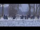 Крушение пассажирского самолета Ан-148