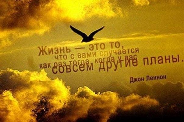 http://cs315925.vk.me/v315925164/8500/FaSMwUpVRzw.jpg